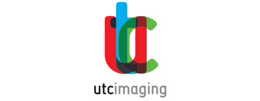 UTC Imaging BV