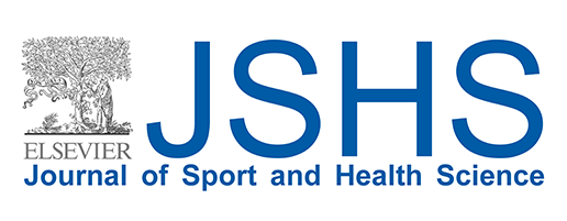 Journal of Sport and Health Science (JSHS)