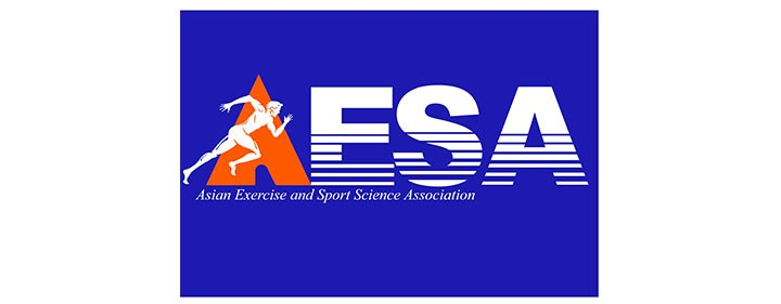 Asian Exercise and Sport Science Association