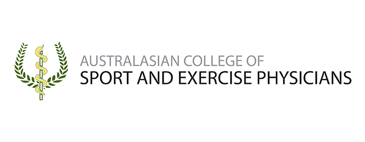 Australasian College of Sport and Exercice Physicians