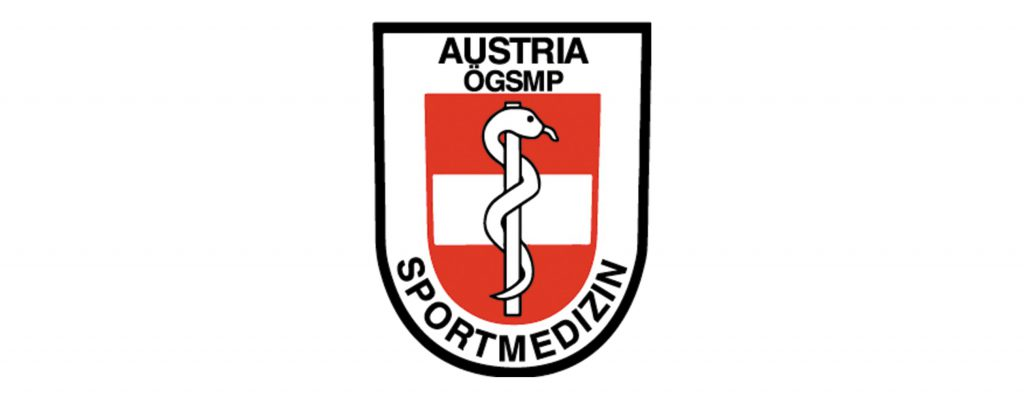 Austrian Society of Sports Medicine and Prevention