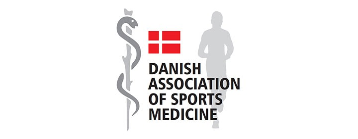 Danish Association of Sports Medicine