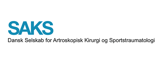 Danish Society of Arthroscopic Surgery and Sportstraumatology