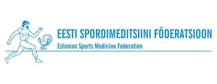 Estonian Sports Medicine Association