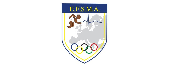 European Federation of Sports Medicine Associations