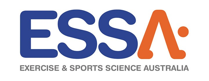 Exercise & Sports Science Australia