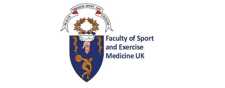 Faculty of Sport and Exercise Medicine UK