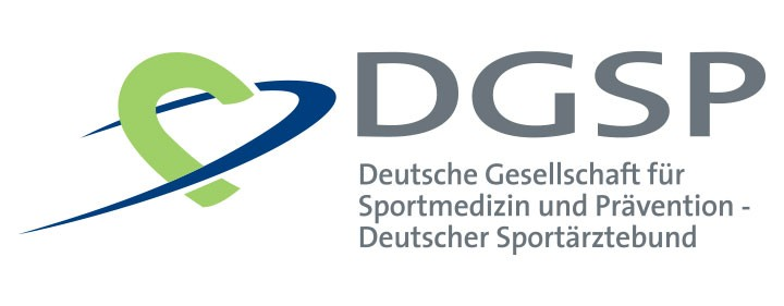 German Association of Sports Medicine and Prevention