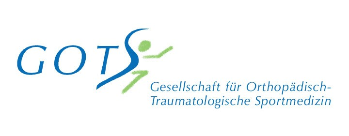 German-Austrian-Swiss Society for Orthopaedic Traumatologic Sports Medicine