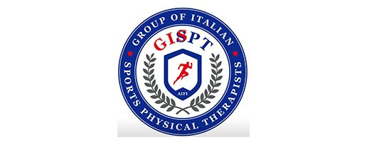 GROUP OF ITALIAN SPORTS PHYSICAL THERAPISTS