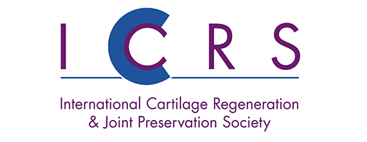 International Cartilage & Joint Preservation Society