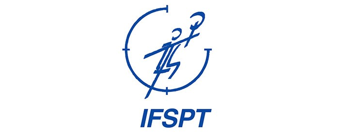 International Federation of Sports Physical Therapy