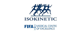 Isokinetic Conference