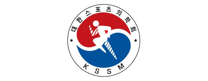 Korean Society of Sports Medicine