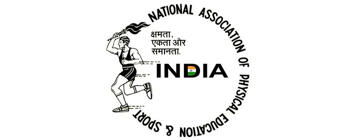 National Association of Physical Education and Sports