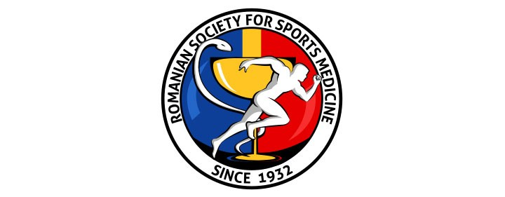 Romanian Society of Sports Medicine