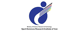 Sport Sciences Research Institute of Iran