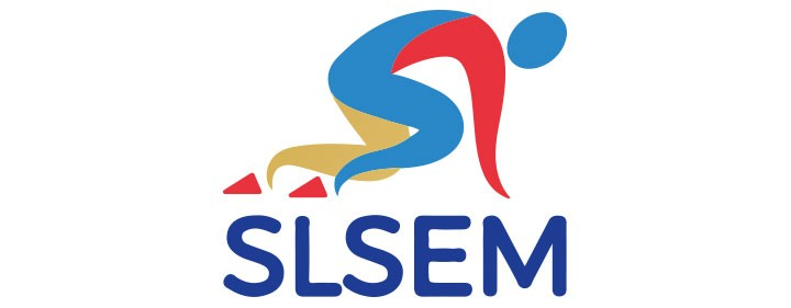 Sri Lankan Sports and Exercise Medicine Group