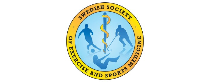 Swedish Society of Exercise and Sports Medicine