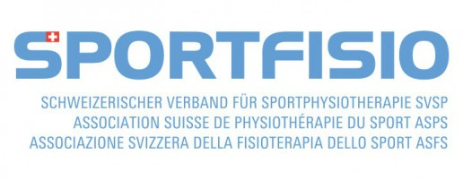 Swiss Sports Physiotherapy Association