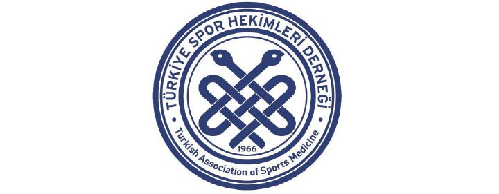 Turkish Association of Sports Medicine