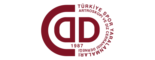 Turkish Society of Sports Traumatology, Arthroscopy and Knee Surgery