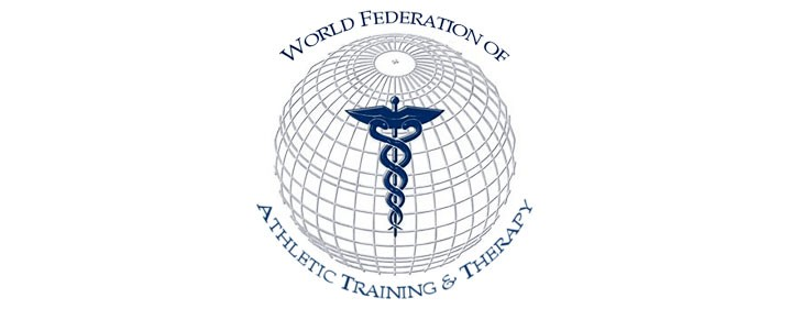 World Federation of Athletic Training and Therapy