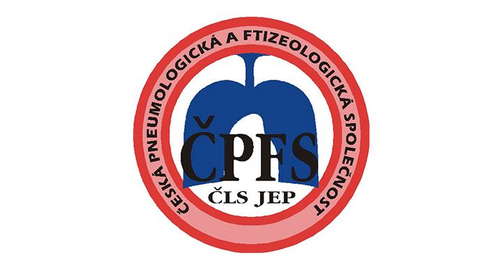 Czech Pneumological and Phthiosiological Society