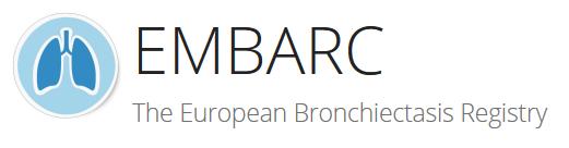 The European Bronchiectasis Registry