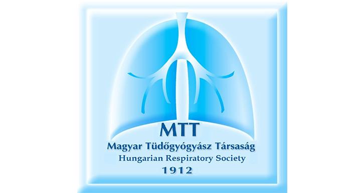 Hungarian Respiratory Society