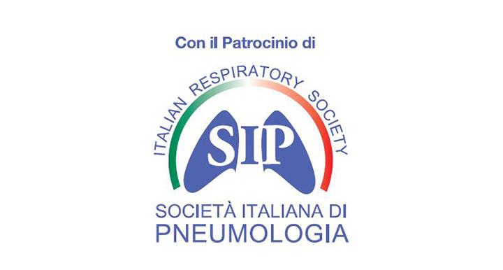 Societa Italiana di Pneumologia
