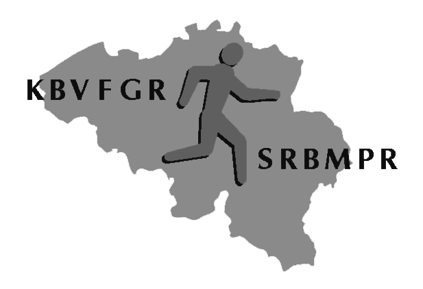 The Royal Belgian Society of Physical and Rehabilitation Medicine
