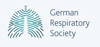 German Respiratory Society
