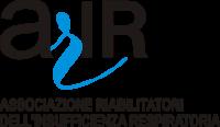 Associazione Riabilitatori dell'Insufficienza Respiratoria