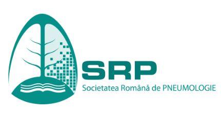 Romanian Society of Pneumology