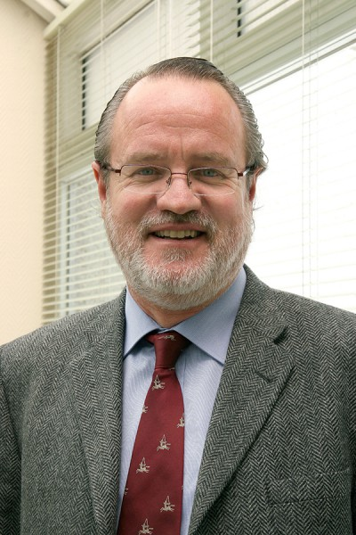 Agustí Alvar