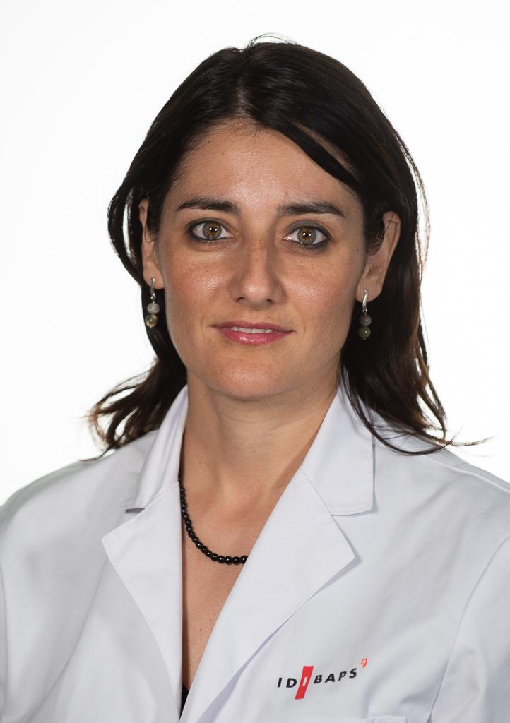 Fernandez Laia