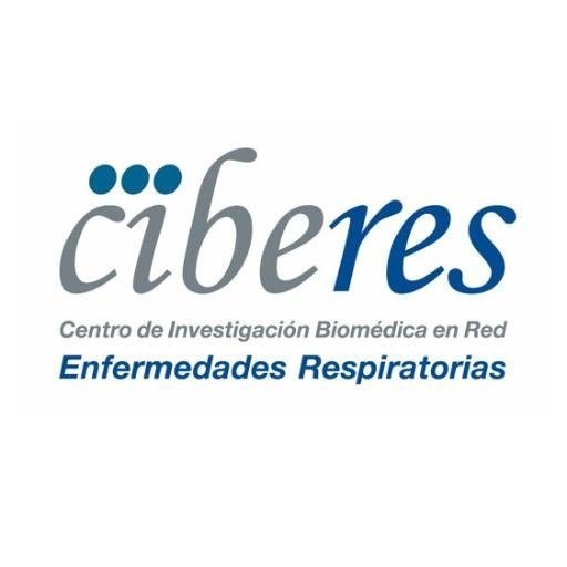 Centro de Investigación Biomédica en Red de Enfermedades Respiratorias