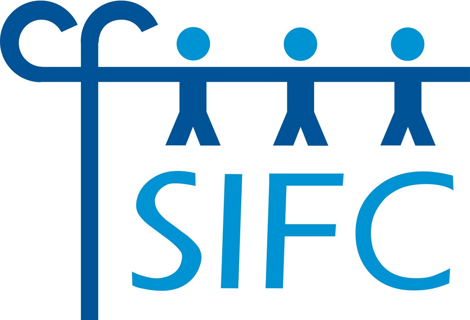 Società Italiana per lo studio della fibrosi cistica