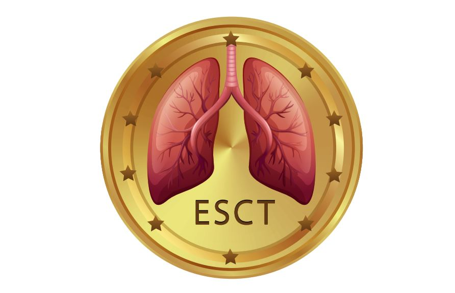 The Egyptian Society of Chest Diseases and Tuberculosis