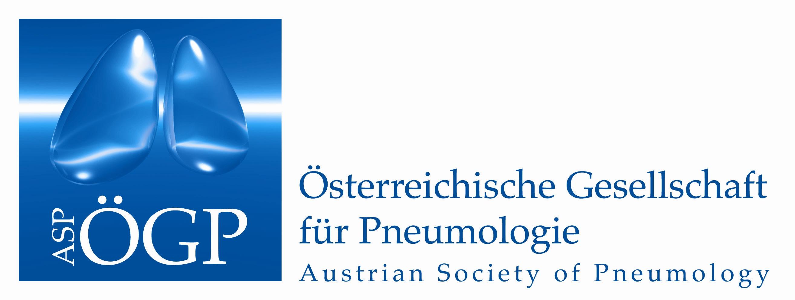 Austrian Respiratory Society