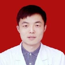 Gao Yong-hua