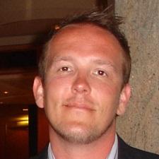 Einarsson Gisli