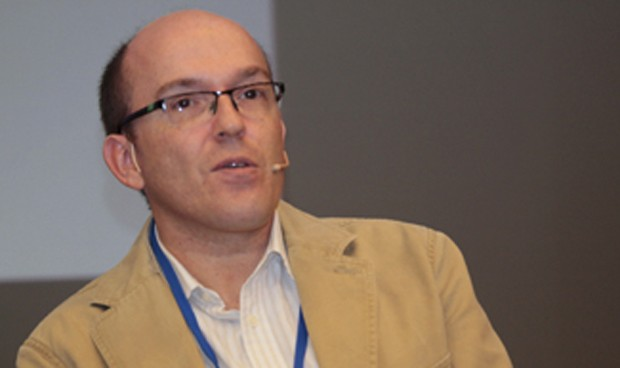 Martinez-Garcia Miguel Ángel