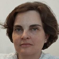 Shteinberg Michal