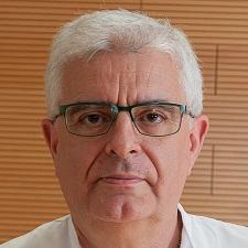 Torres Antoni