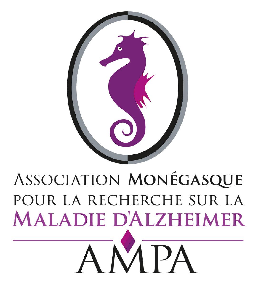 Association Monegasque pour la Recherche sur la Maladie d'Alzheimer