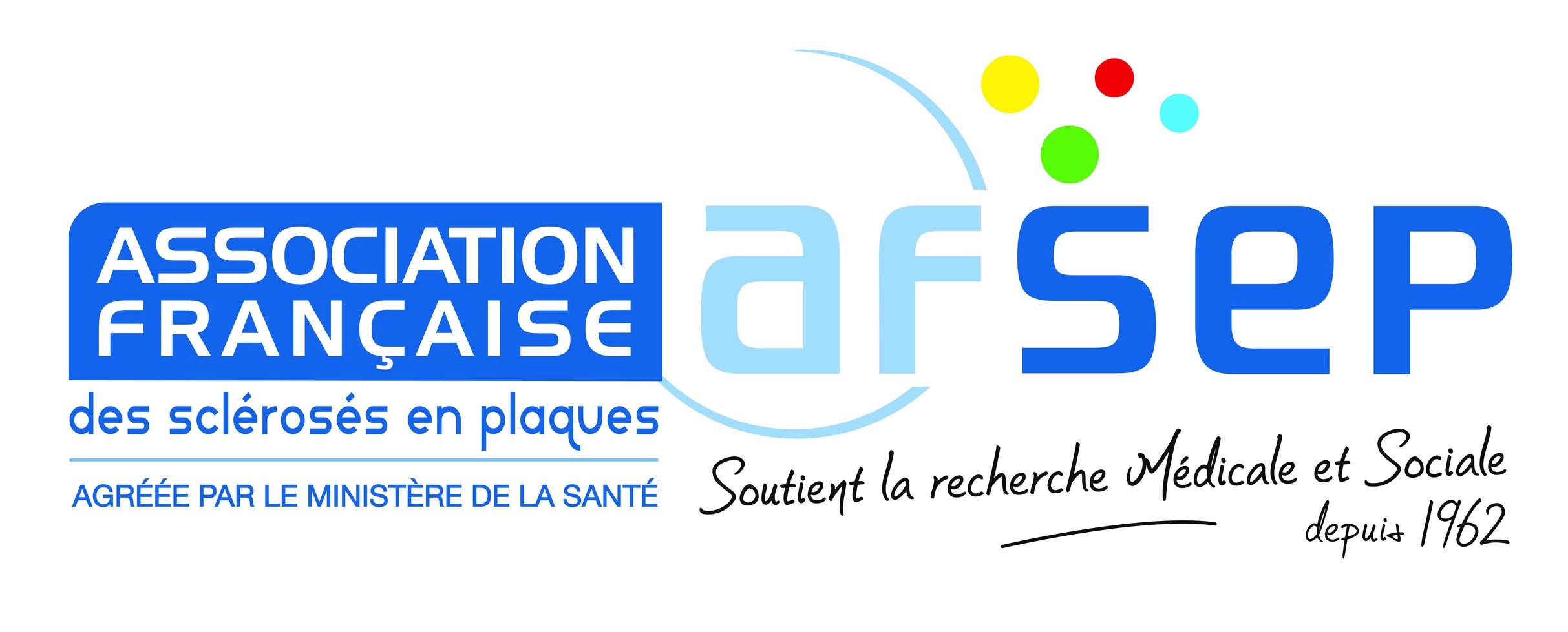 Association Française des Sclérosés en Plaques