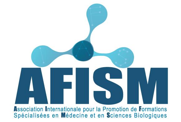 Association Internationale pour la Promotion de Formations Spécialisées en Médecine et en Sciences Biologiques