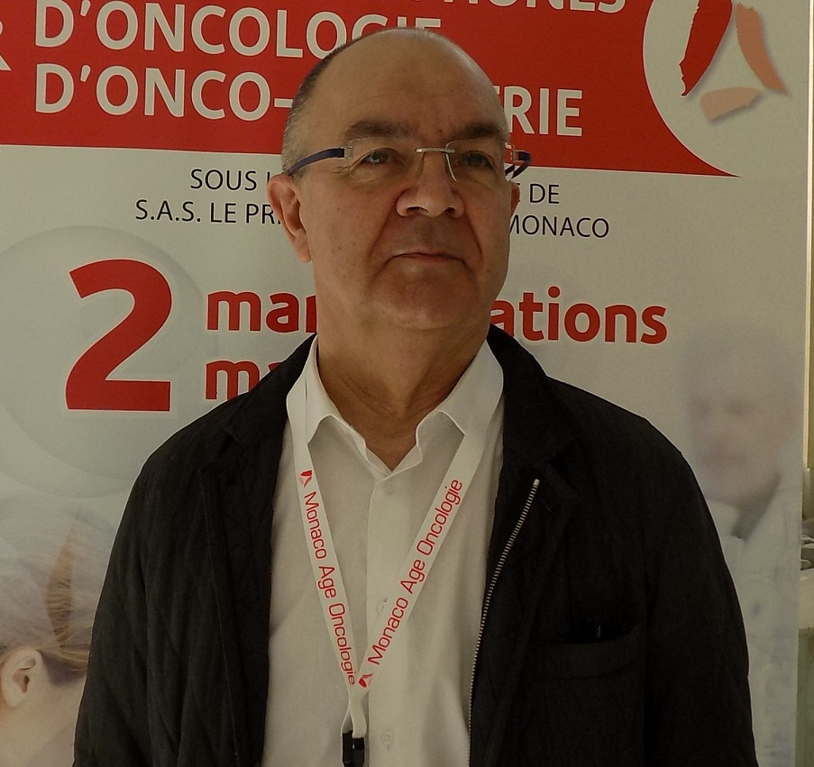 Dorval Etienne